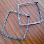 square_0001_sstargell