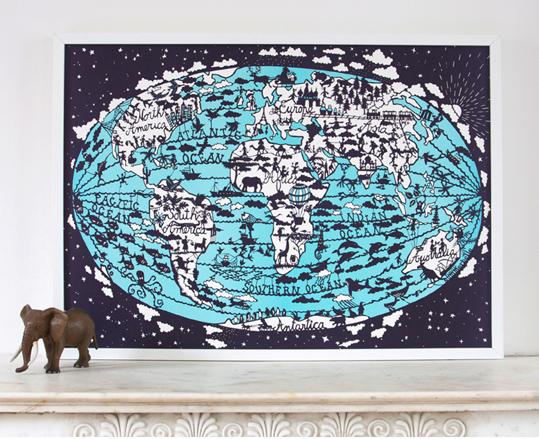 World-map-cutout_1