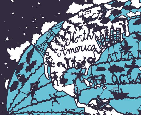 World-map-cutout_2