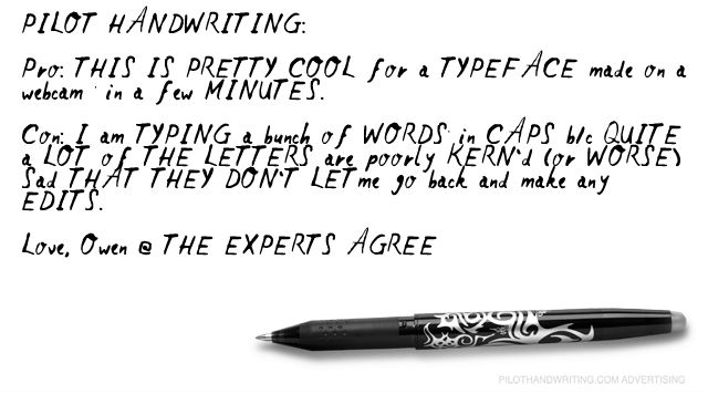 pilothandwriting[1]