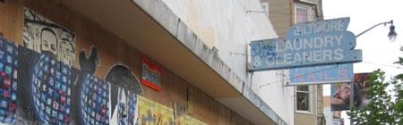levi_facade_before