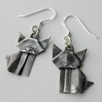 1-2_origamiearrings